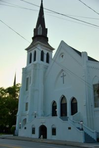 Source: https://en.wikipedia.org/wiki/File:Emanuel_African_Methodist_Episcopal_(AME)_Church.jpg