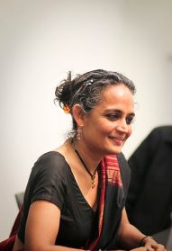 410px-Arundhati_Roy_1